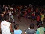 FOTO 5 - Ciranda, Mirante Cultural